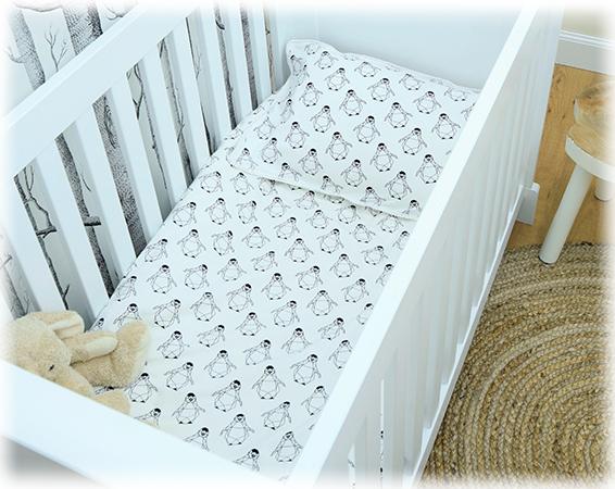 elegant housse de couette origami with matelas origami. Black Bedroom Furniture Sets. Home Design Ideas